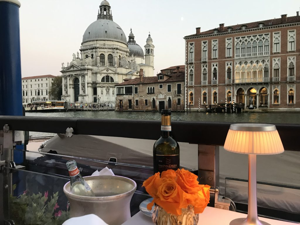 Airbnb Venice | Venice | Italy | Club del Doge